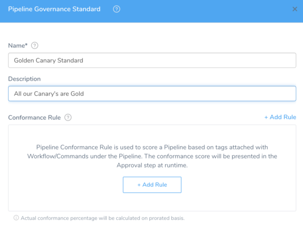 Harness Pipelines - Harness Continuous Delivery