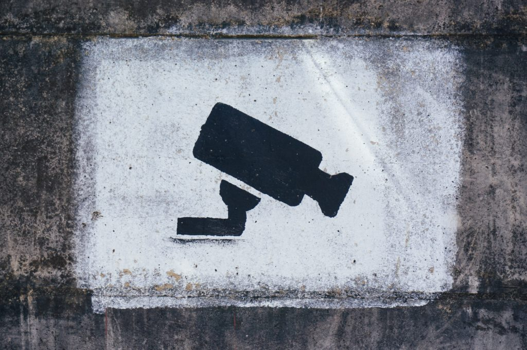 Continuous Verification compared to surveillance and monitoring